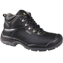 topánky SAULT2 S3 SRC