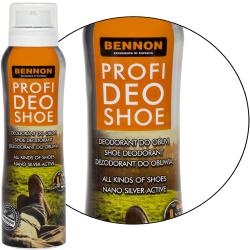 deodorant PROFI DEO SHOE 150ml