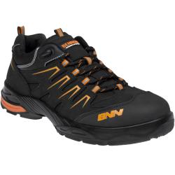 topánky BNN ORLANDO XTR II O1 LOW