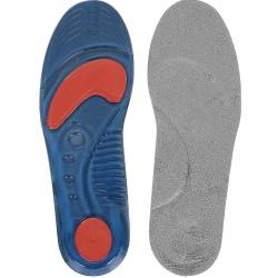 vložky do topánok ACTIVE GEL