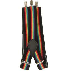 traky na nohavice