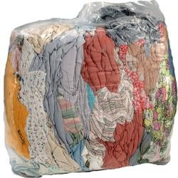 textil mix