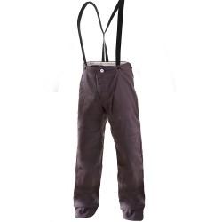 nohavice na traky MOFOS