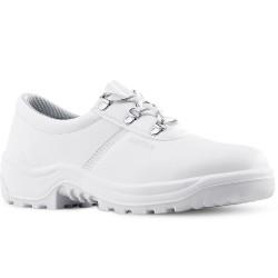 topánky ARAGON 920 1010 S2