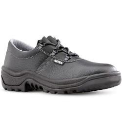 topánky ARAGON 920 6060 O1 FO SRC