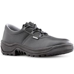topánky ARAGON 920 6060 S1 SRC