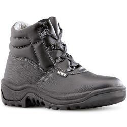 topánky ARAUKAN 940 6060 S1 SRC