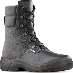 topánky ARIZONA 961 6060 O2 CI FO SRC