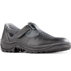 topánky ARMEN 900 6060 O1 FO SRC