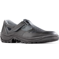 topánky ARMEN 900 6060 S1 SRC