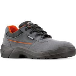 topánky ARROW 923 2460 S1 SRC