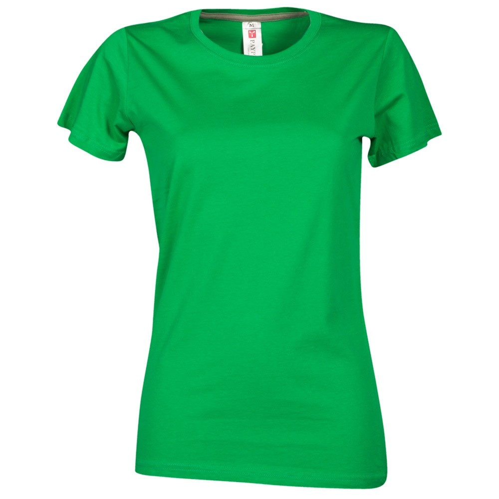tričko SUNSET LADY