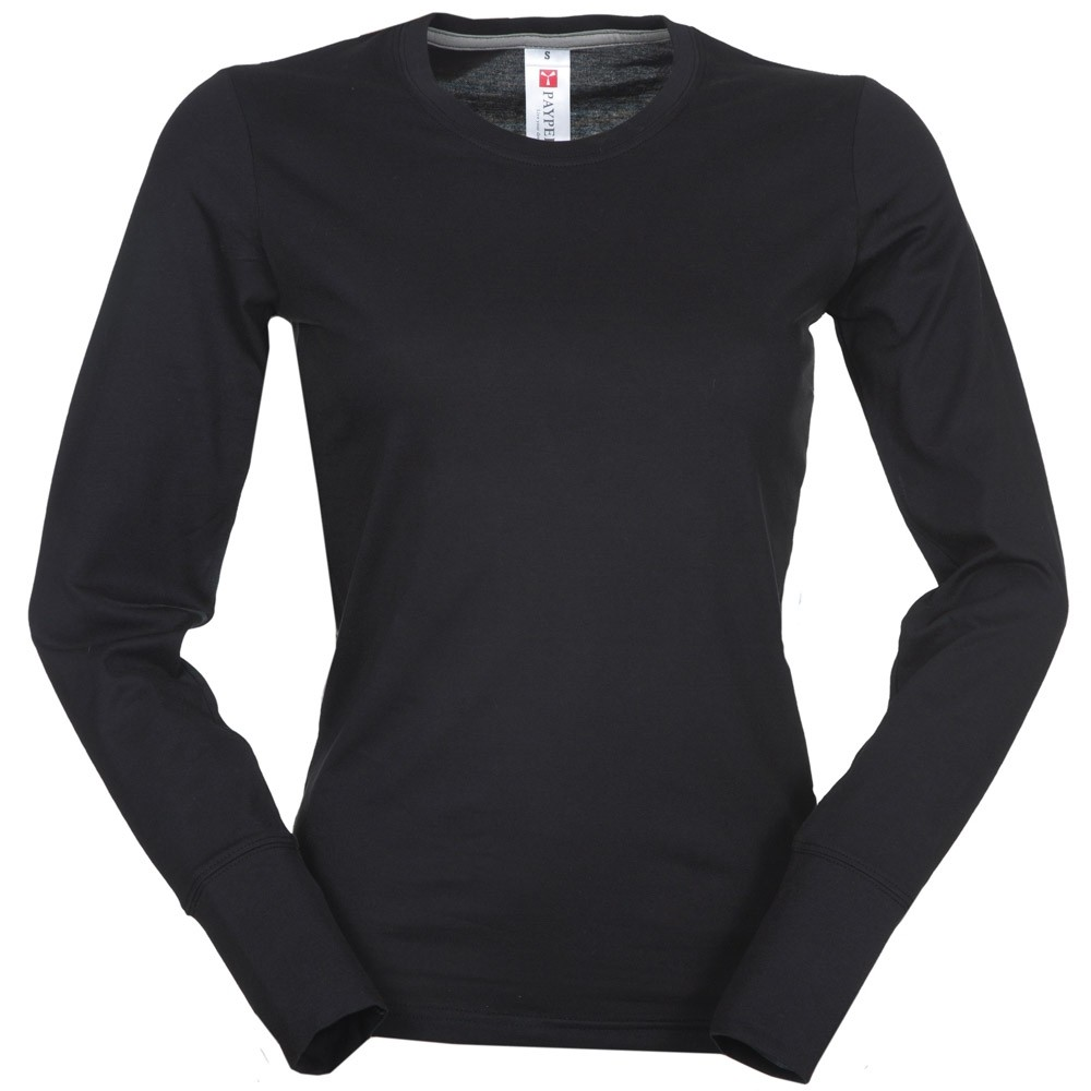 tričko PINETA LADY