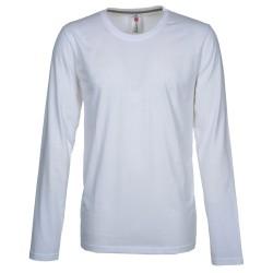 tričko PINETA