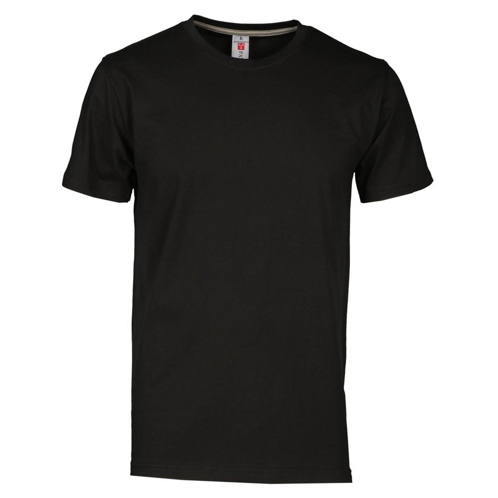 tričko SUNRISE