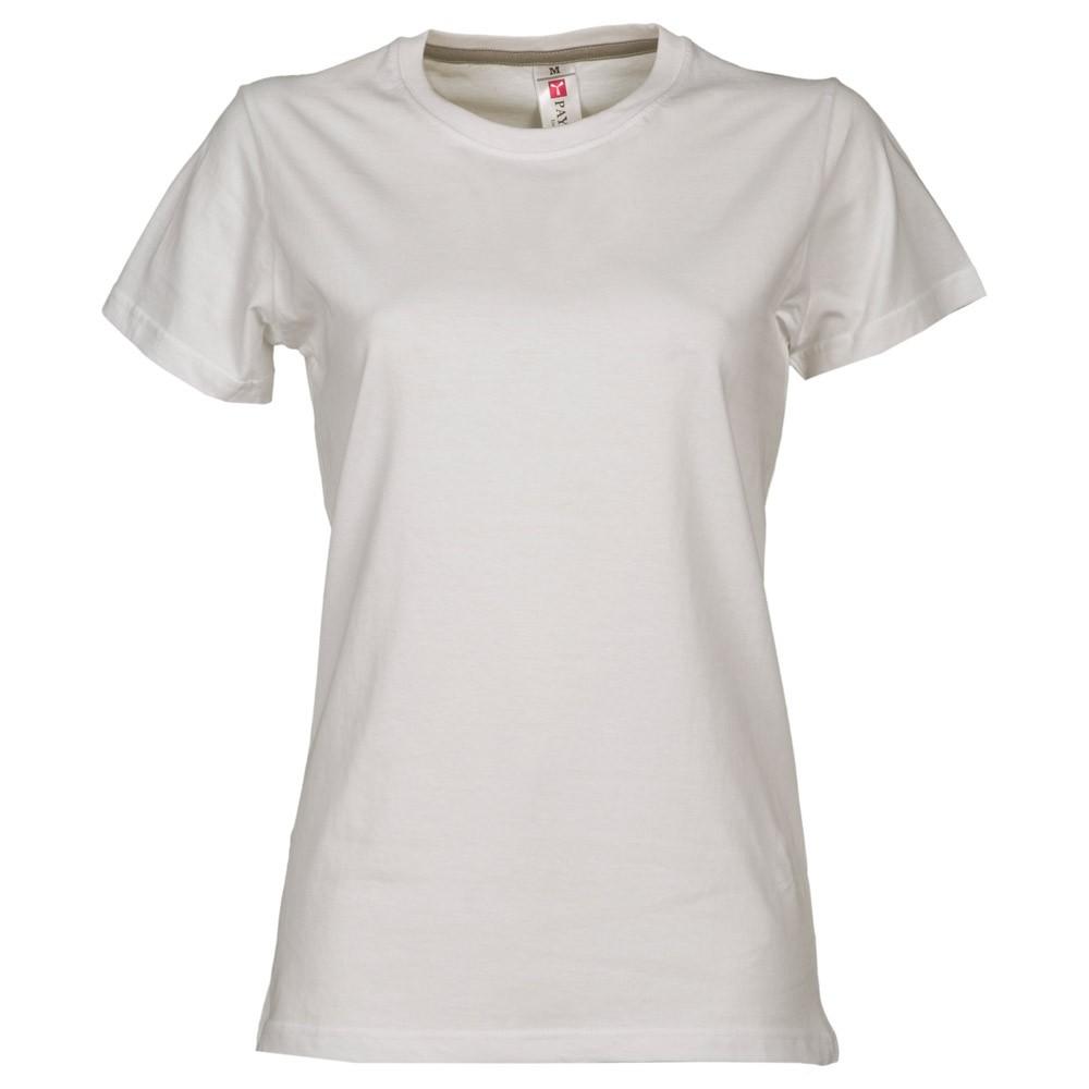 tričko SUNRISE LADY